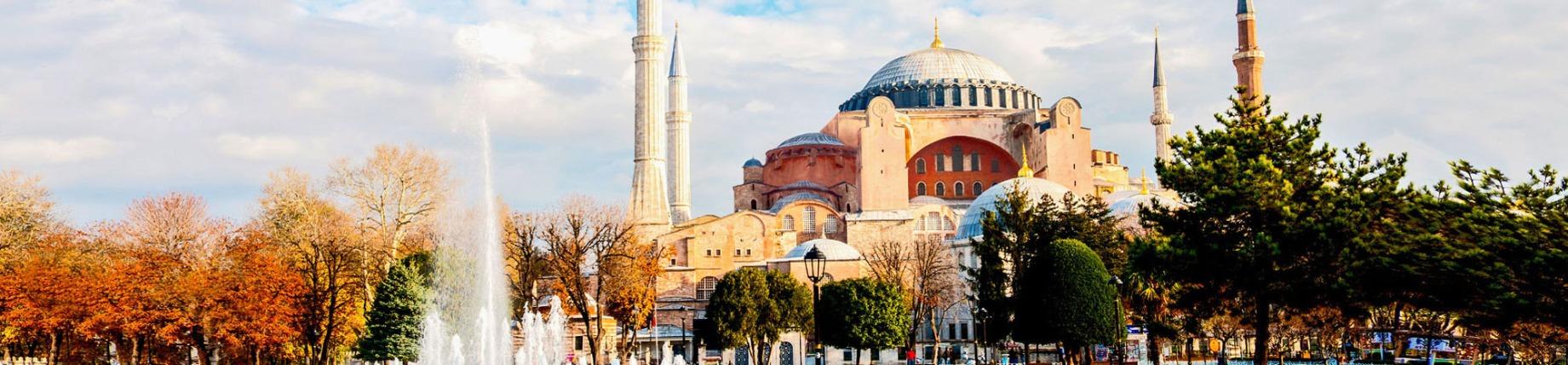 tc kultur ve turizm bakanligi